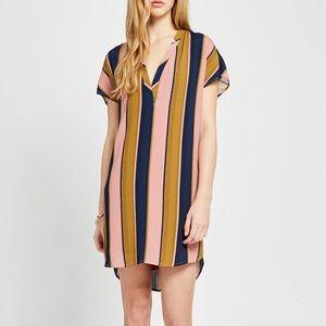 NEW Gentle Fawn Josee Dress